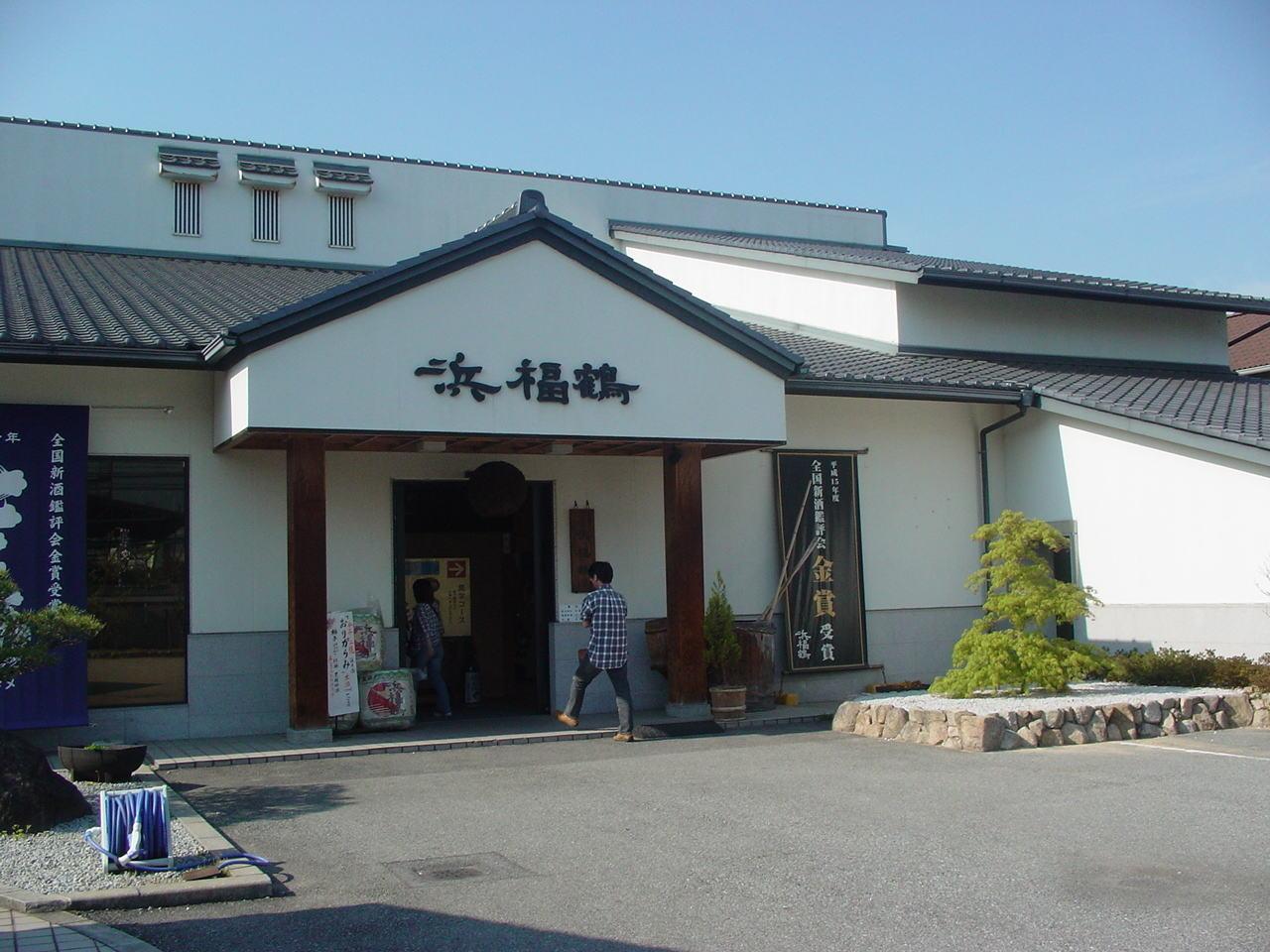 image427
