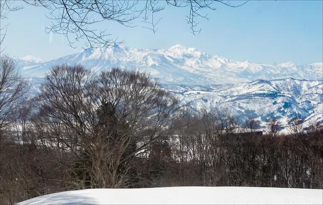P1120278-Edit Japan Nozawa Onsen, Panasonic DMC-TZ15