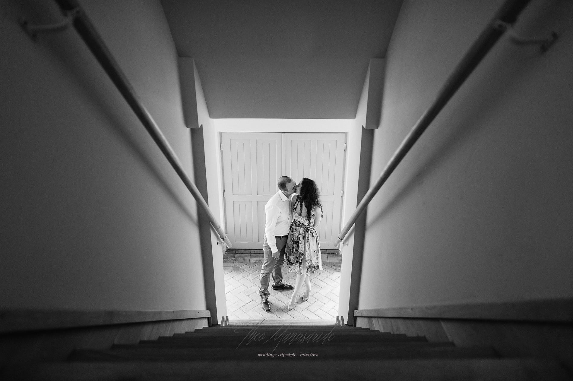 fotograf logodna anca si vlad-11