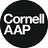 Cornell AAP's buddy icon