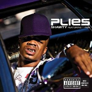 Plies – Shawty (feat. T-Pain)