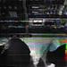 Sango / 2009 — 2012 Tapes