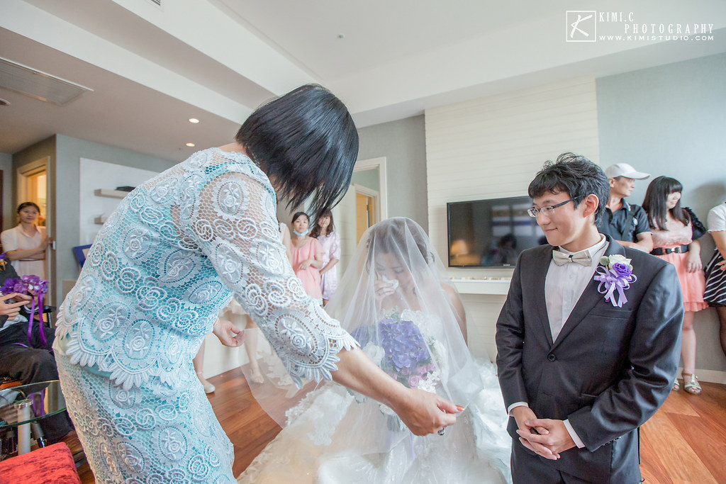 2015.05.24 Wedding Record-083