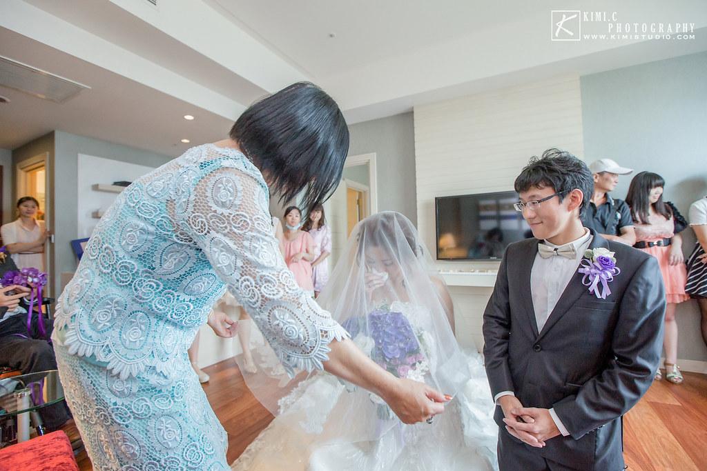 2015.05.24 Wedding Record-083