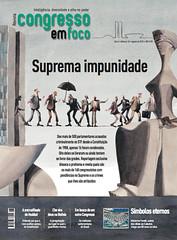 Revista Congresso em Foco