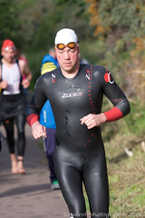 endurance sports, triathlon, sports, muscle, wetsuit,