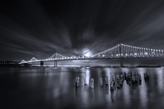 US_San Francisco