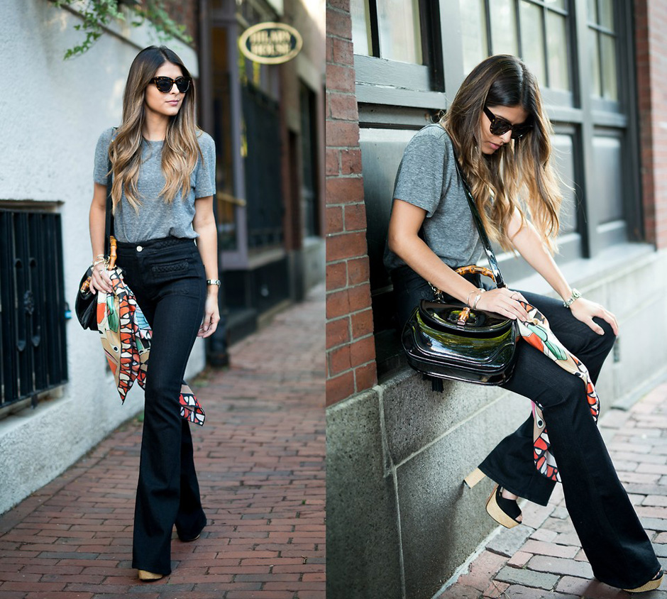 fall-2015-must-haves-flared-pants