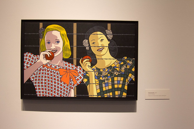 Tacoma Art Museum (9 of 11)