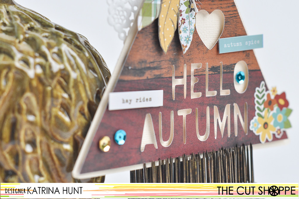 Hello_Autumn_Card_Simple_Stories_The_Cut_Shoppe_Katrina_Hunt_1000Signed-2