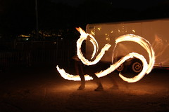 IMG_0854--fire performance at PROJECT MUM 2015, Terraforming the Future