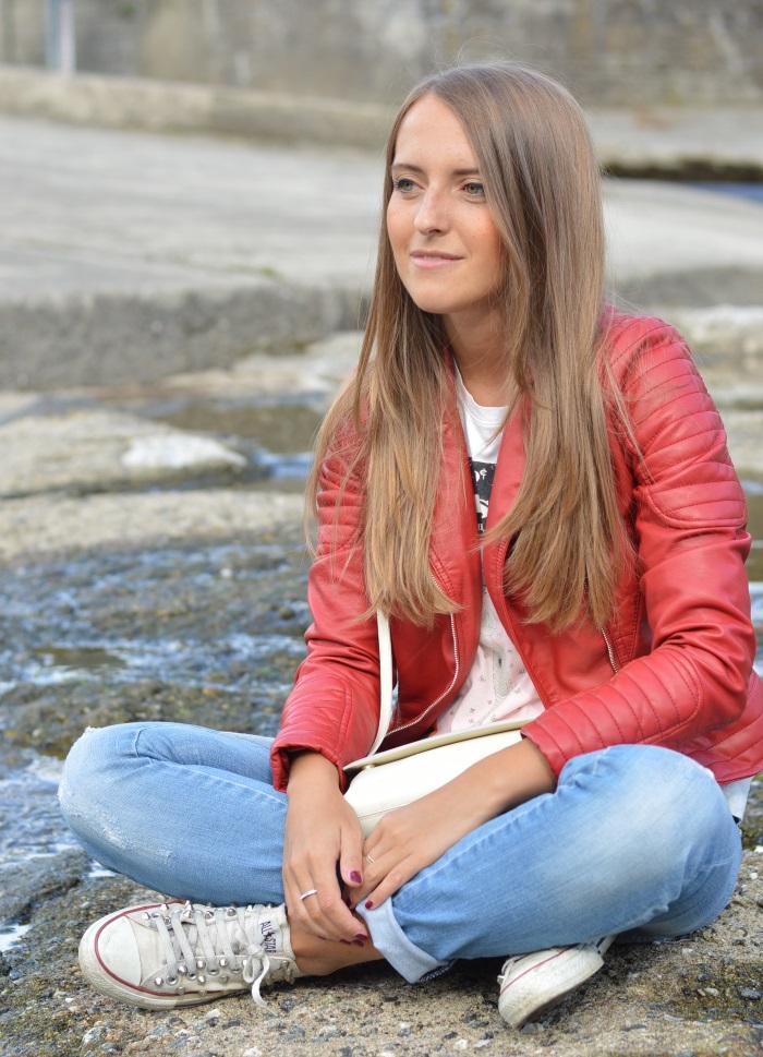 Rock, wildflower girl, Sesia, Piemonte, fashion blog (3)