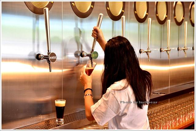 宜蘭員山吉姆老爹啤酒工場 Jim & Dad's019-DSC_1604