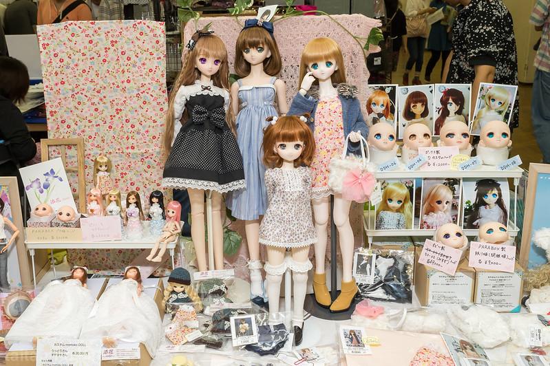 Dollshow44浜松町FINAL-1140-DSC_1128