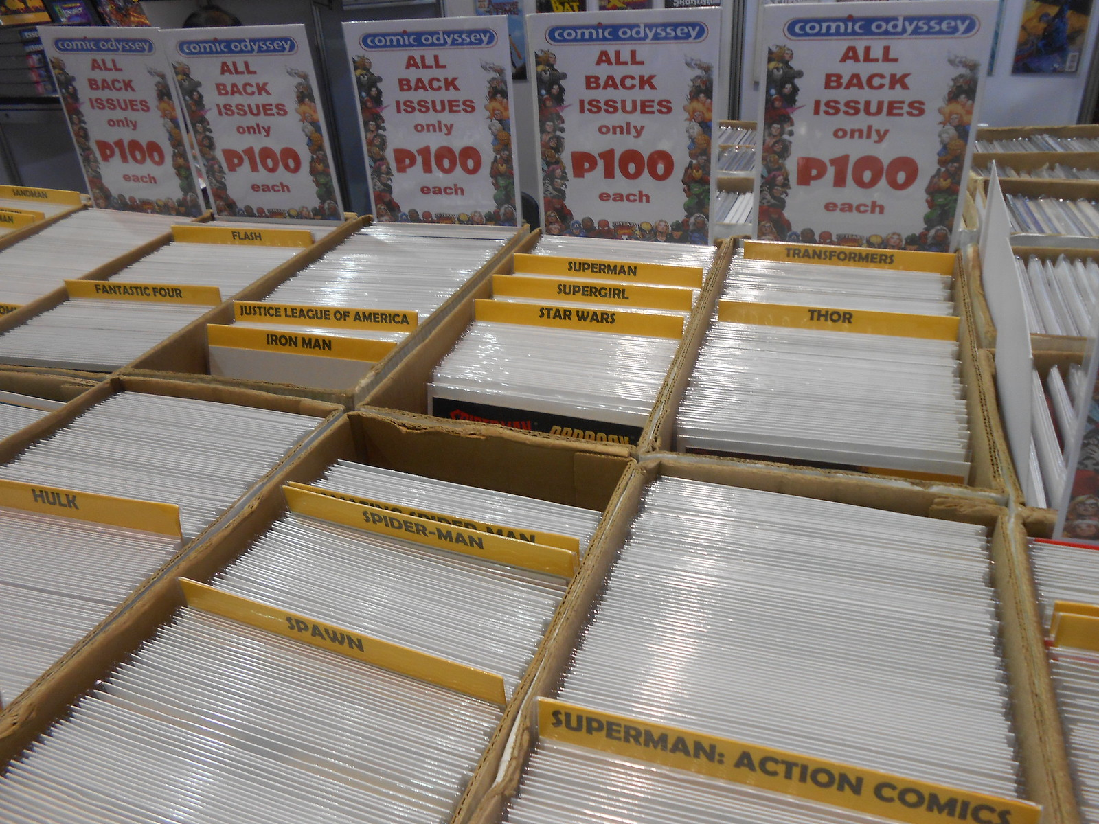 MIBF Day 2_14