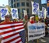 fracking-protest-Denver2 (12) by desrowVISUALS.com