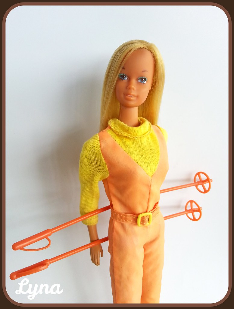 Toys Of The 60s 70s 80s 90s | Autos Post - photo #16