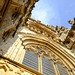 York Minster by robinhamman