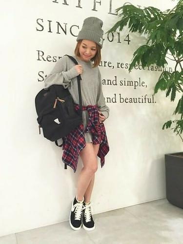 sneaker_coordi13
