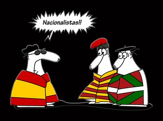 nacionalistas!.jpg