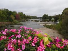 Victoria Bridge, St. Marys, Ontario