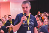 2015.09.26 Barcamp Stuttgart #bcs8_0085