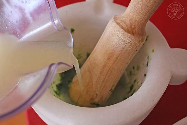 Boquerones al limón www.cocinandoentreolivos.com (15)