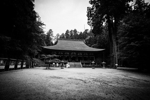 IMG_3162_LR__Kyoto_2015_09_04