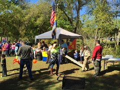 Pack 284 Wayne posted a photo: