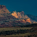 Capitol Reef National Park by ER Post