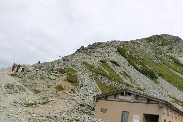 2014-09-06_00519_立山剱岳.jpg