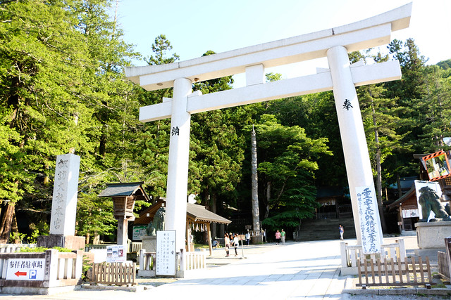 2014-07-26_00789_霧ヶ峰.jpg