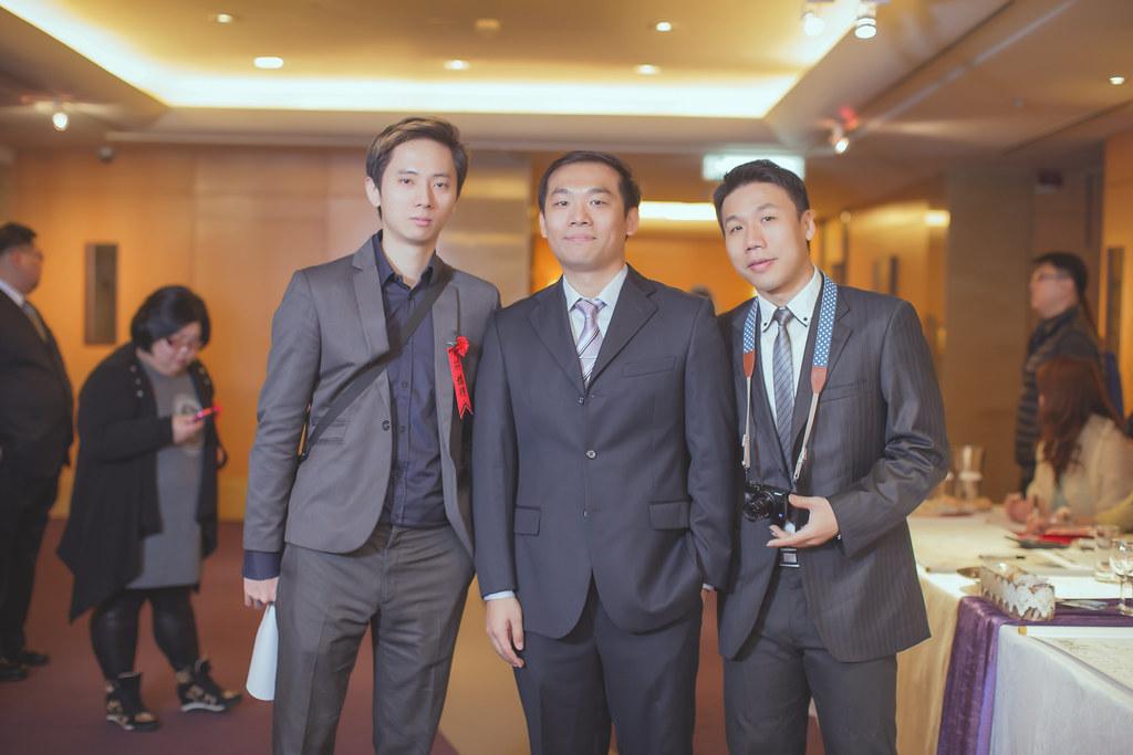 20150228六福皇宮婚禮記錄婚攝 (205)