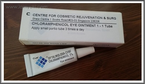 _Yuki scarless double eyelid centre for cosmetic rejuvenation surgery017001