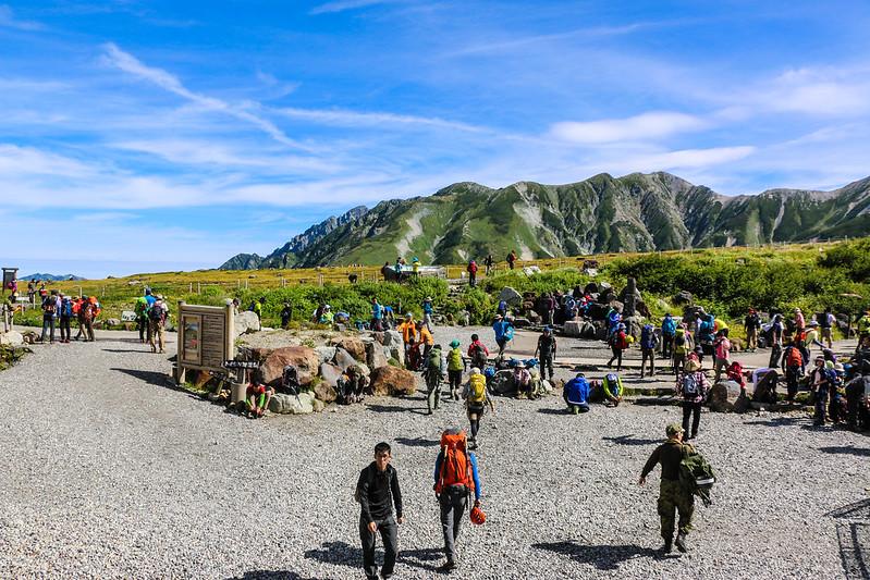 2014-09-06_00240_立山剱岳.jpg