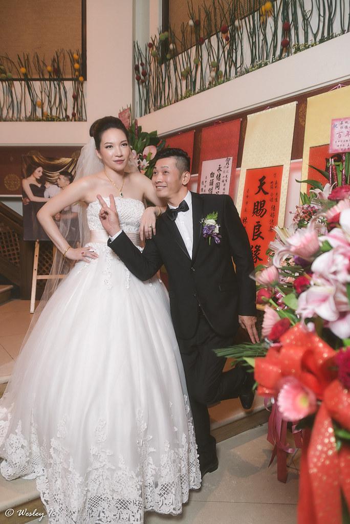 """""""婚攝,台中江屋,婚攝wesley,婚禮紀錄,婚禮攝影""""'LOVE0716'"""