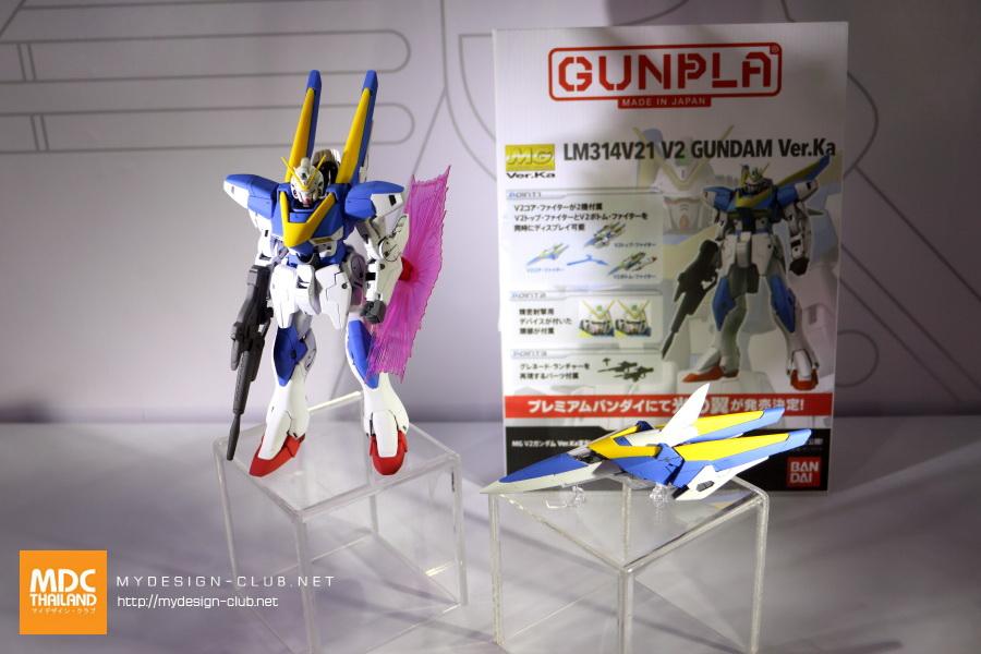 Gunpla-Expo-TH2015-149