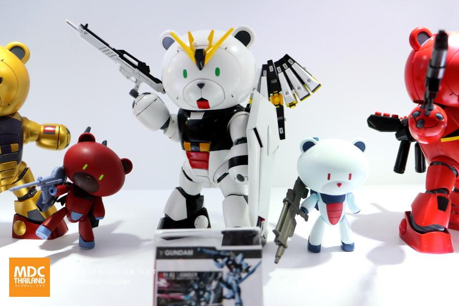 Gunpla-Expo-TH2015-093