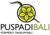 PUSPADI Bali - http://www.puspadibali.org/
