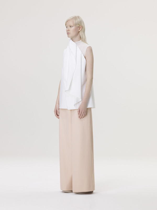 COS_SS16_Womens_Look_20