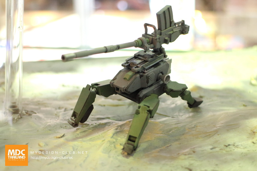 GBWC-THAI2015-139