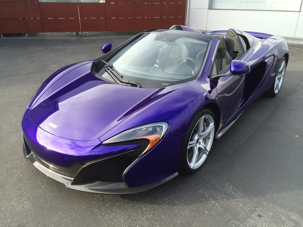 so how is everyone speccing their 675lt spider page 7 mclaren life. Black Bedroom Furniture Sets. Home Design Ideas