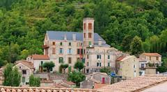 Arre - Photo of Le Vigan