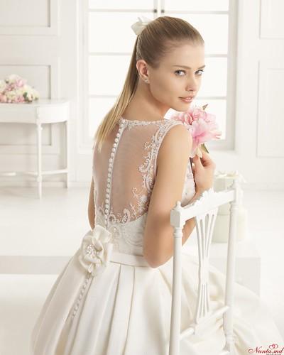 Salon White Rose > Foto din galeria `Principala`