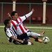 Tercera division profesional mx by raulikis