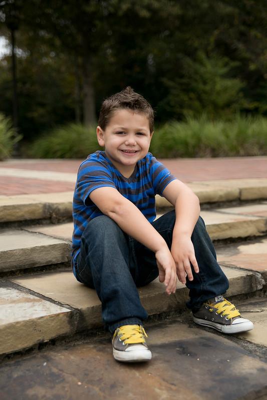 Kids Fall 2015-5648