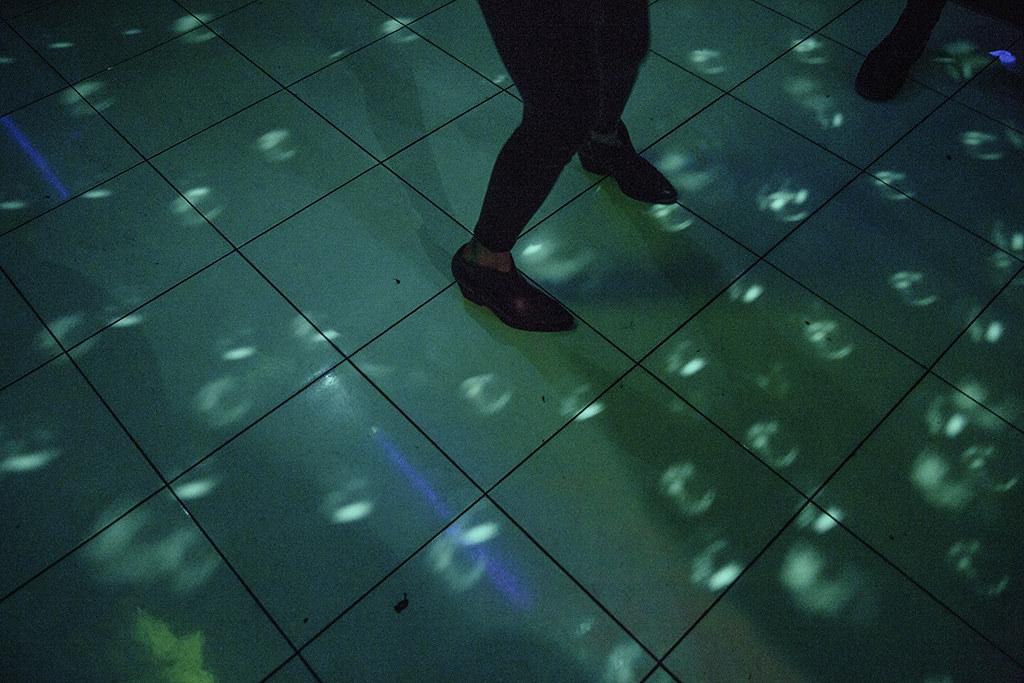 1024px 0726txf_dancefloor