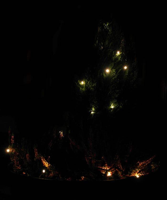 jouluvalot01