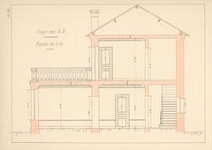 pcf maisonterrasse 3