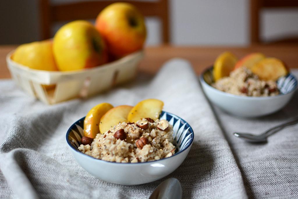 Porridge_4